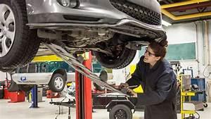 Formation Mecanique Auto Gratuit : m canique automobile centre de formation professionnelle ~ Medecine-chirurgie-esthetiques.com Avis de Voitures