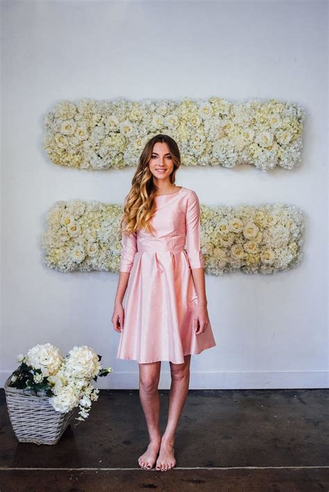 shabby apple romper 17 best ideas about fit and flare on pinterest flare dress elegant dresses and vestidos