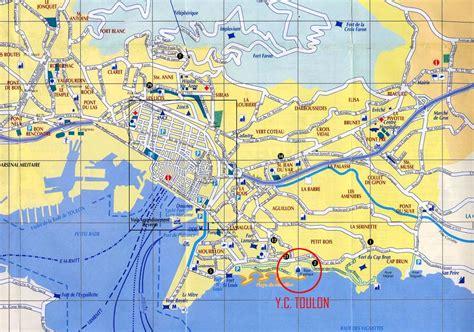 cours de cuisine marseille plan de toulon carte de la ville de toulon cote d 39 azur