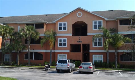 2 Bedroom Apartments In Ta Fl by 16573 Enclave Dr Ta Fl 33647 2 Bedroom