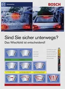 Polo 9n Scheibenwischer : bosch aerotwin scheibenwischer set vorne a927s 530 475mm vw golf 4 polo 9n bora ebay ~ Blog.minnesotawildstore.com Haus und Dekorationen