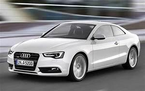 Audi A5 2015 : 2015 audi a5 news 2019 car reviews prices and specs ~ Melissatoandfro.com Idées de Décoration