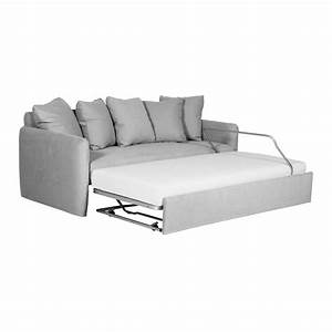 Canape gigogne nantes meubles et atmosphere for Tapis de yoga avec canapé lit nantes