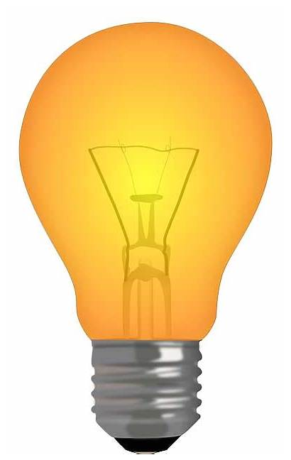 Bulb Invention History Science4fun
