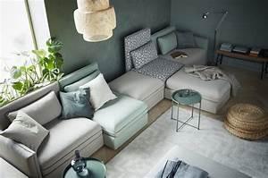 Wann Kommt Der Neue Ikea Katalog 2019 : der neue ikea katalog 2019 haus pinterest wohnzimmer m bel und ikea ~ Orissabook.com Haus und Dekorationen