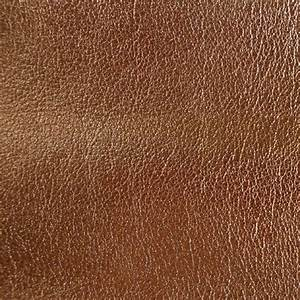 Furniture leather-Non-slip PU Leather/glove PU/Case pu ...