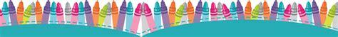 coloring dreams preschool preguntas frecuentes
