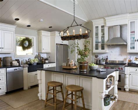 kitchen island decorating design ideas remodel