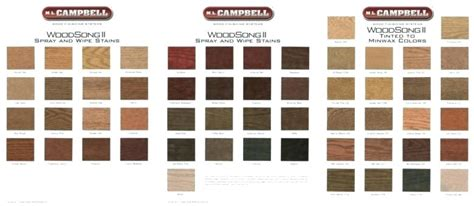 lowes deck stain deck stain colors stain colors for