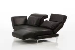 erpo sofa moule sofas brühl moule in leder zum sonderpreis