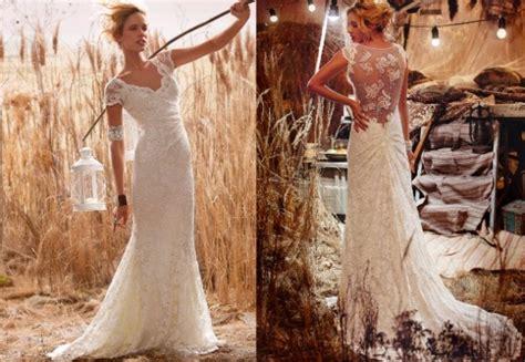 wedding gowns  olvis rustic wedding chic