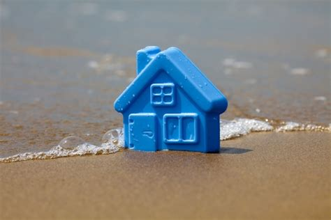 holiday rental sector in europe to hit euro 22bn but user
