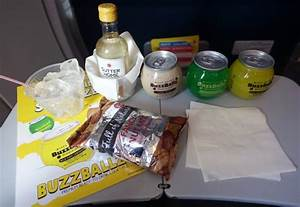 Spirit Airlines Fleet Airbus A319 100 Details And Pictures