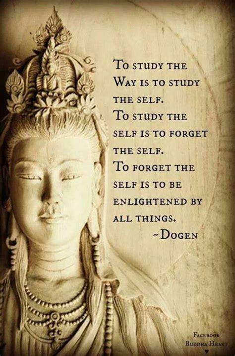 dogen buddhist monk writer poet philosopher founder