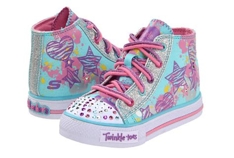 sepatu skechers twinkle toes skechers sale free shipping check out these twinkle
