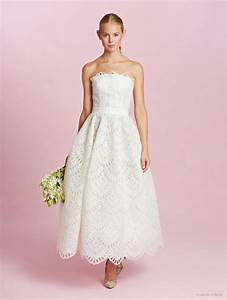 oscar de la renta 2015 fall wedding dresses photos06 With oscar de la renta wedding dresses