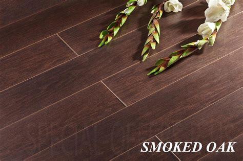 durable laminate flooring amazing real wood floor that is more durable than laminate flooring ebay