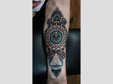 Tatouages James Hetfield Tattooart Hd