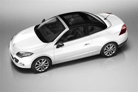 new renault megane sedan 2010 renault m 233 gane coup 233 cabriolet conceptcarz com
