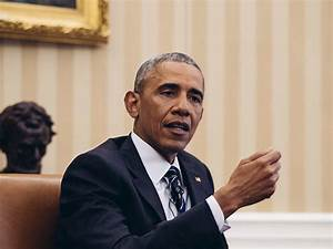 American Patriot Daily – Obama Just Can't Keep His Mouth ...