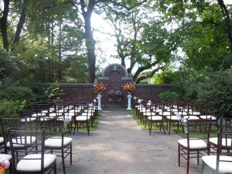 wedding of your desire wedding ceremony reception ideas 4
