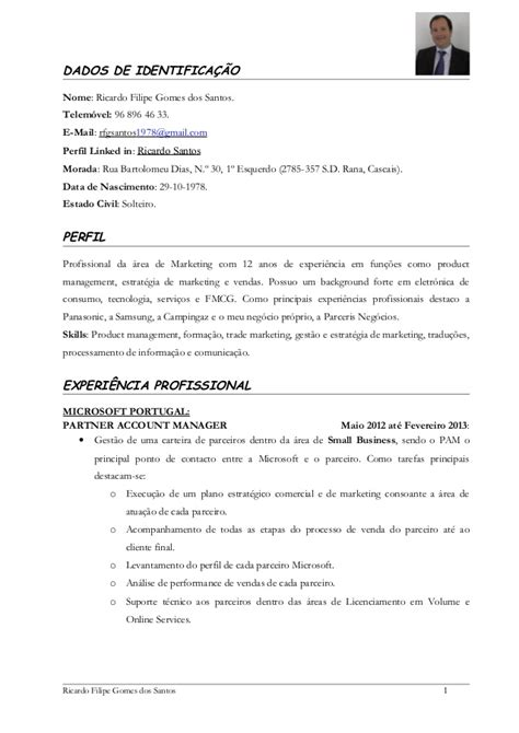 Curriculum Vitae Pt. Application For Employment Printable. Resume Builder Zety. Letterhead Template Word. Curriculum Vitae Modello Cameriere