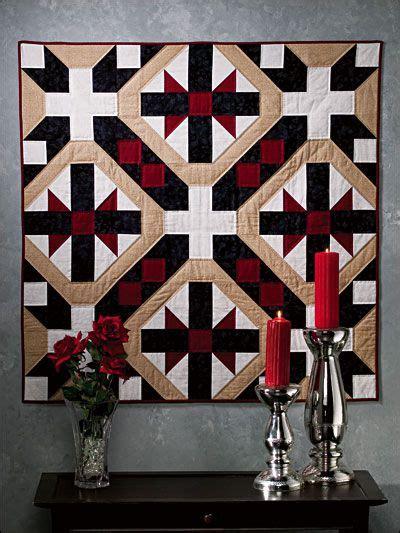 black tie tutorial quilt tutorials pinterest quilt