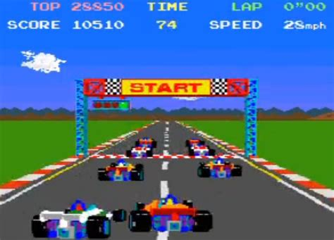 pole position canap dig it pole position markweinguitarlessons com