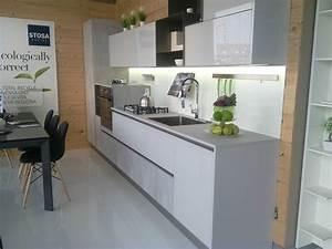 Beautiful Schienale Cucina Laminato Contemporary Ameripest Us ...