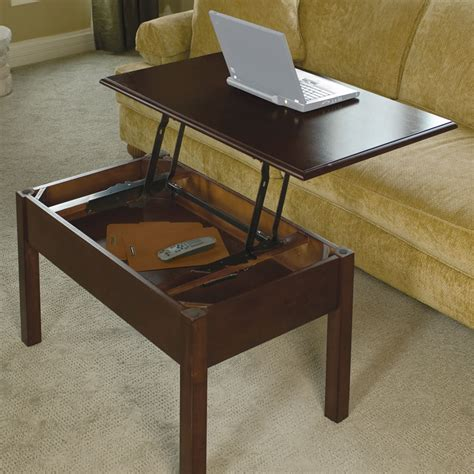 desk converts to dining table coffee tables ideas best convertible coffee table desk uk