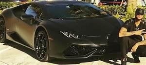Jeux De Voiture De Luxe : booba accus de faire des locations il montre ses voitures de luxe sur instagram ma cha ne ~ Medecine-chirurgie-esthetiques.com Avis de Voitures