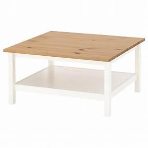Ikea Table Basse : table basse design table basse relevable ikea ~ Teatrodelosmanantiales.com Idées de Décoration