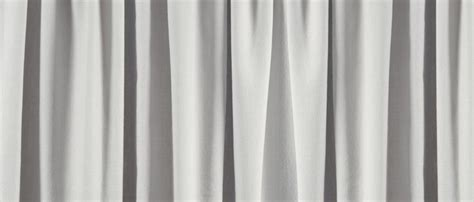 1000+ Ideas About Grey Pencil Pleat Curtains On Pinterest Dresslily Christmas Shower Curtains Pink Dress Curtain Red And Black Plaid Iphone 5c Screen Burlap Fabric To Make In Bathroom Images Terracotta Ready Made Target Liner Extra Long