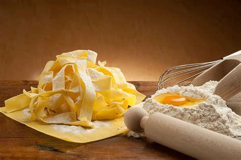 comment cuisiner la blette comment cuire les pates fraiches 28 images comment