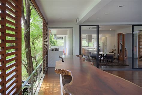 Modern Thai Home Inspiration Beautiful Images Captured By Photographer Soopakorn Srisakul by Modern Thai Home Inspiration