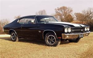 1970 Chevelle Wallpapers - Wallpaper Cave