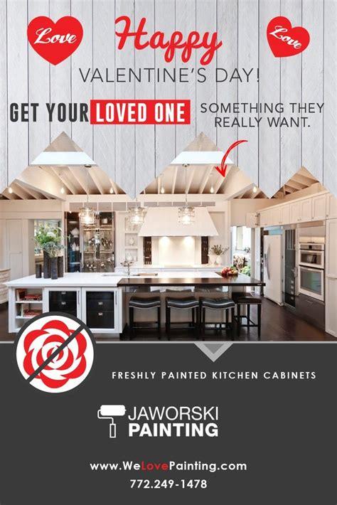 kitchen cabinets vero florida 18 best jaworski painting images on kitchen
