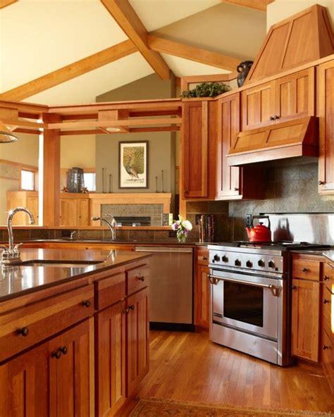 kitchen cabinets craftsman style 176 best remodeled kitchens images on 5989
