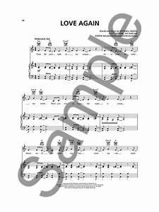 Sheet Music Pentatonix PTX Volume 2 PVG Piano
