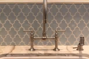 where to buy kitchen backsplash tile backsplash tile traditional kitchen