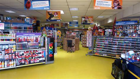 bureau valle ouvre un nouveau magasin salon de provence