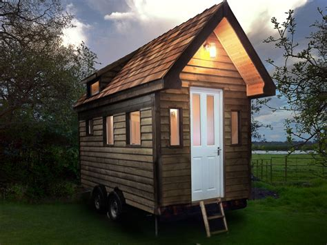 How To Get Cheap Tiny House Kits