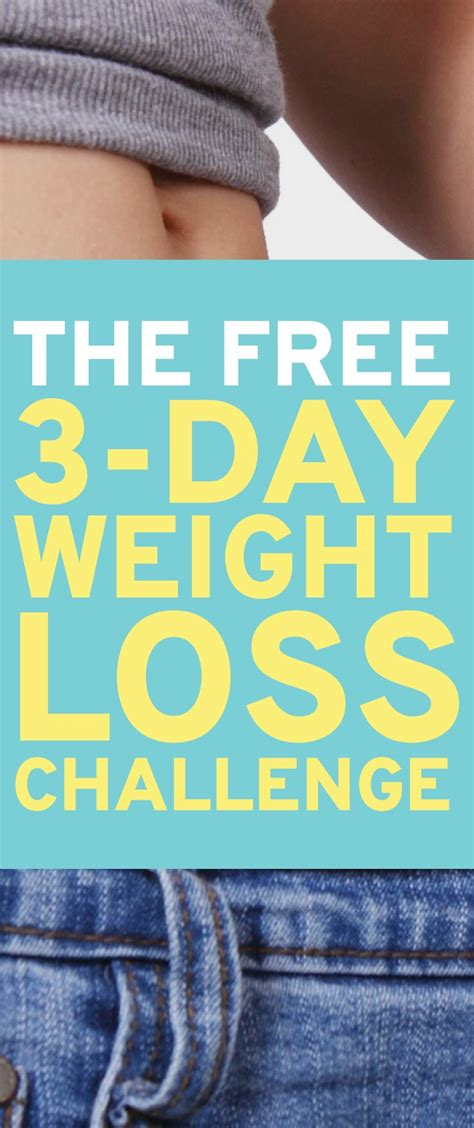 3 Day Weight Loss Challenge. Law Covering Letter. Sample Of Cover Letter For Resume Examples. Landlord Termination Of Lease Letters Template. Project Management Resume Examples Template. Eviction Template. Make Free Printable Flyers Online Template. Sample Of Letter Of Motivation Sample. Angle Template Tool