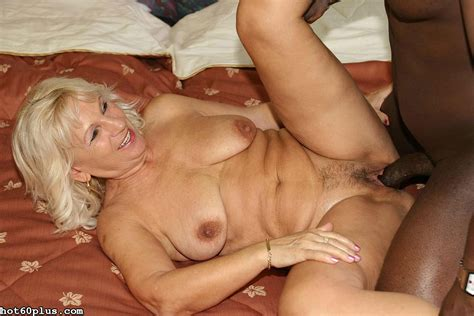 zsoka nasty granny sex pichunter