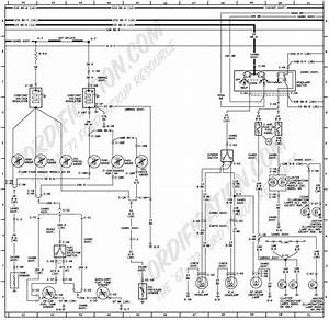 1988 Ford L8000 Wiring Diagram