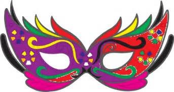 Resultado de imagen de carnaval mascara