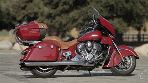 Indian Roadmaster Image by Indian Roadmaster Wallpapers Vehicles Hq Indian