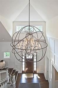 Best foyer lighting ideas on living room