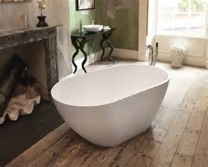 Prezzo verniciare vasca da bagno : Dimensioni vasca da bagno modelli per tutti vasche