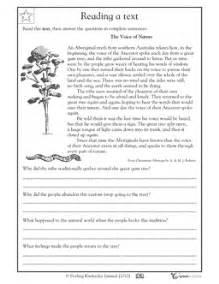 Our 5 favorite preK math worksheets Nature, Homework and